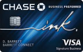 chase-corporate-credit-cards