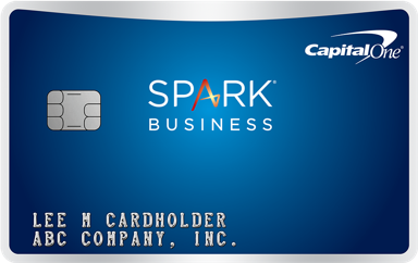 capital-one-corporate-credit-cards