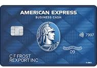 american-express-corporate-credit-cards