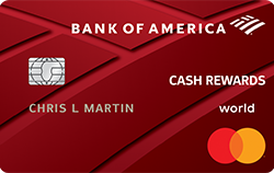 bank-of-america-corporate-credit-cards