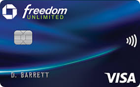 freedom-corporate-credit-cards