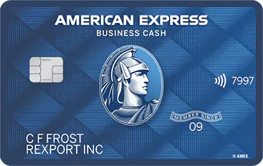 American-express-blue-business-credit-cards