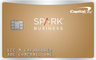 Spark-classic-business-credit-cards