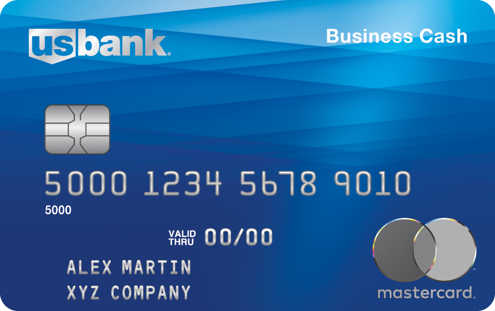 US-bank-cash-business-credit-cards