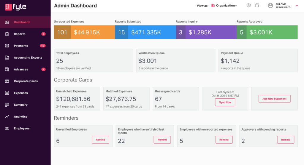 expense-management-dashboard