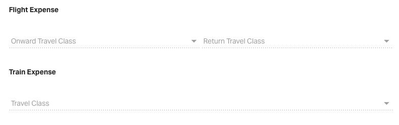 flight-train-conditions-fyle