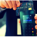 Expense management with prepaid cards
