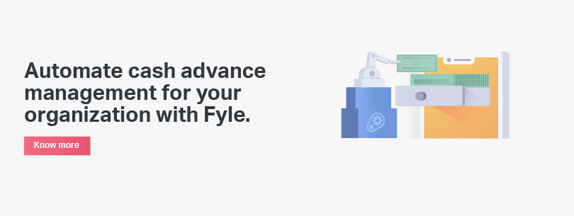 automate-cash-advances-with-fyle
