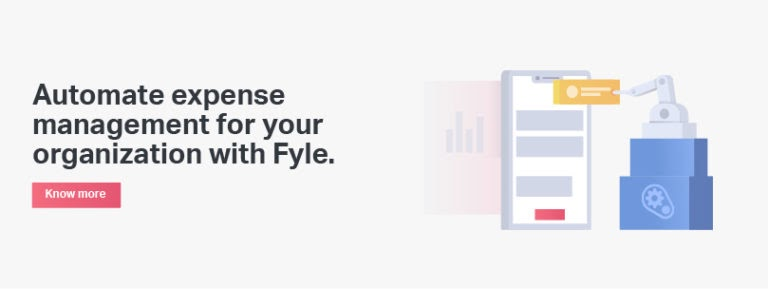 automate-expense-management-with-fyle