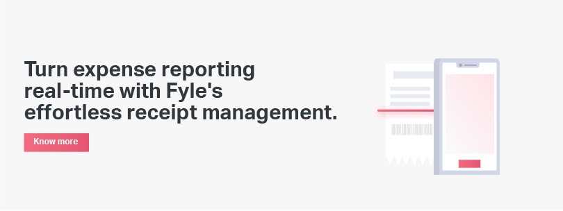 Mobile-Receipt-Management