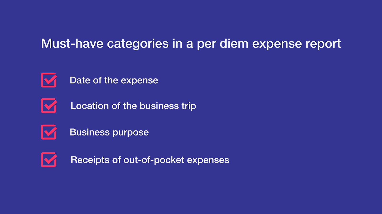per-diem-expense-report