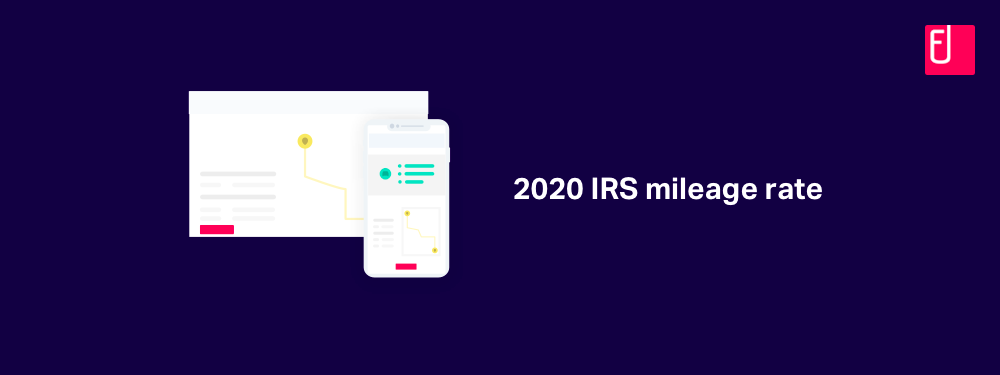 IRS-mileage-rate-2020