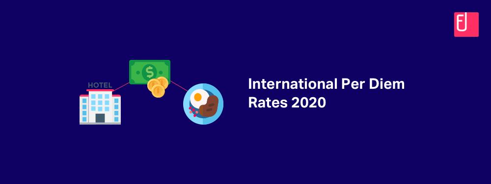 per-diem-rate-2020
