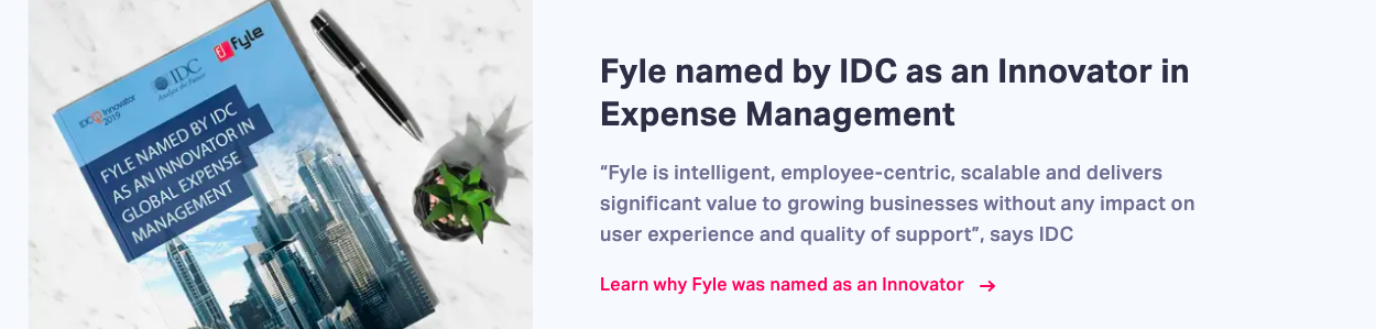 best-expense-management-software