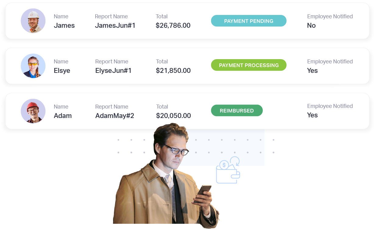 transparent-employee-expense-reimbursements-construction-expense-management