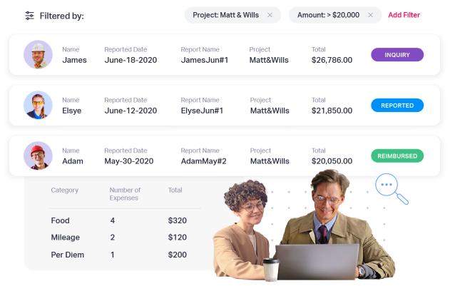 construction-expense-reimbursement-process
