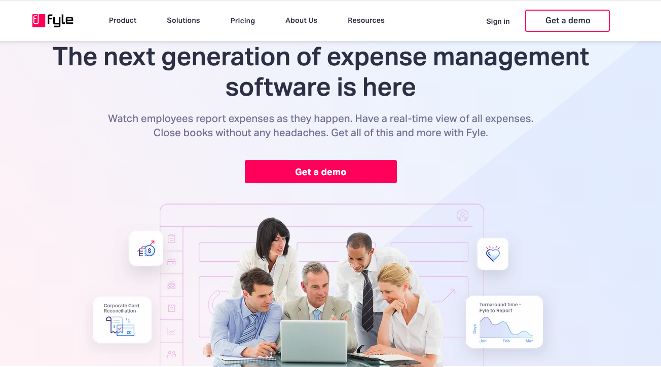 fyle-expense-management-software-for-small-businesses