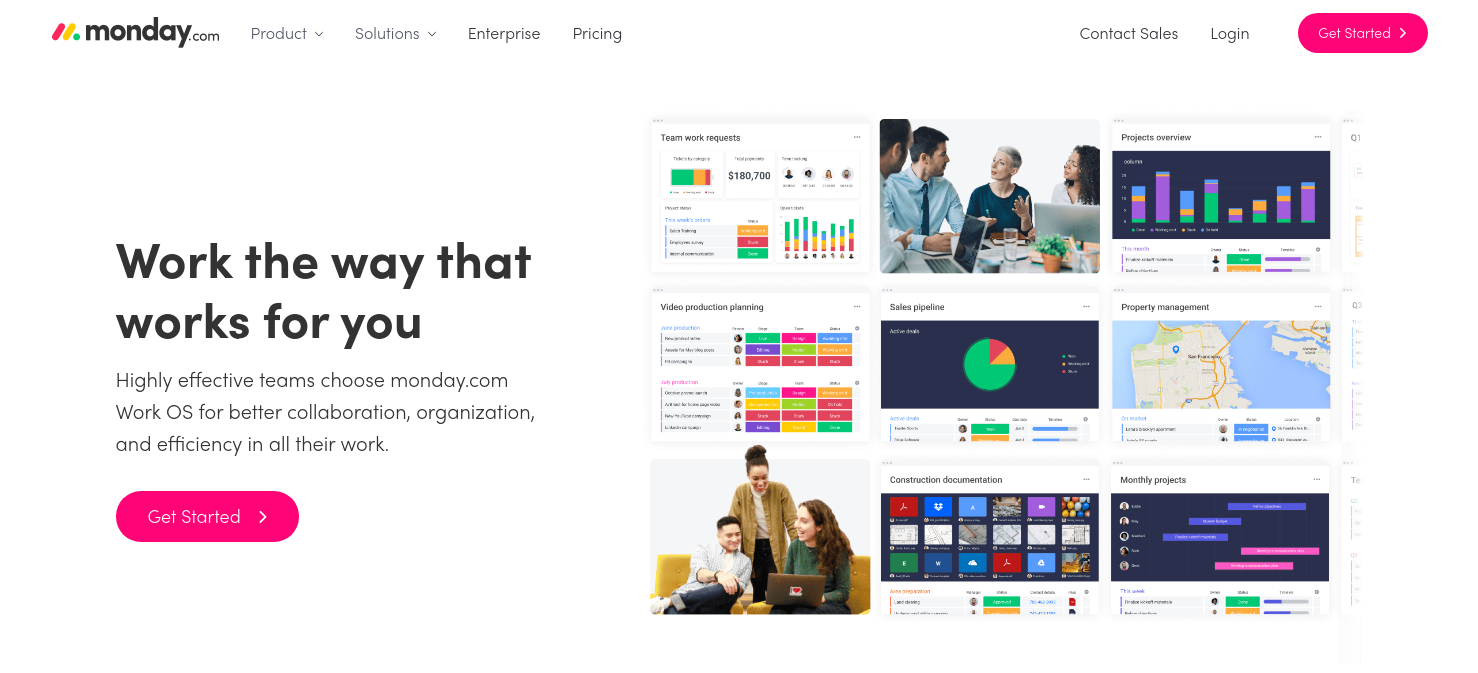 Monday-Fyle-most-popular-collaboration-tools-for-businesses