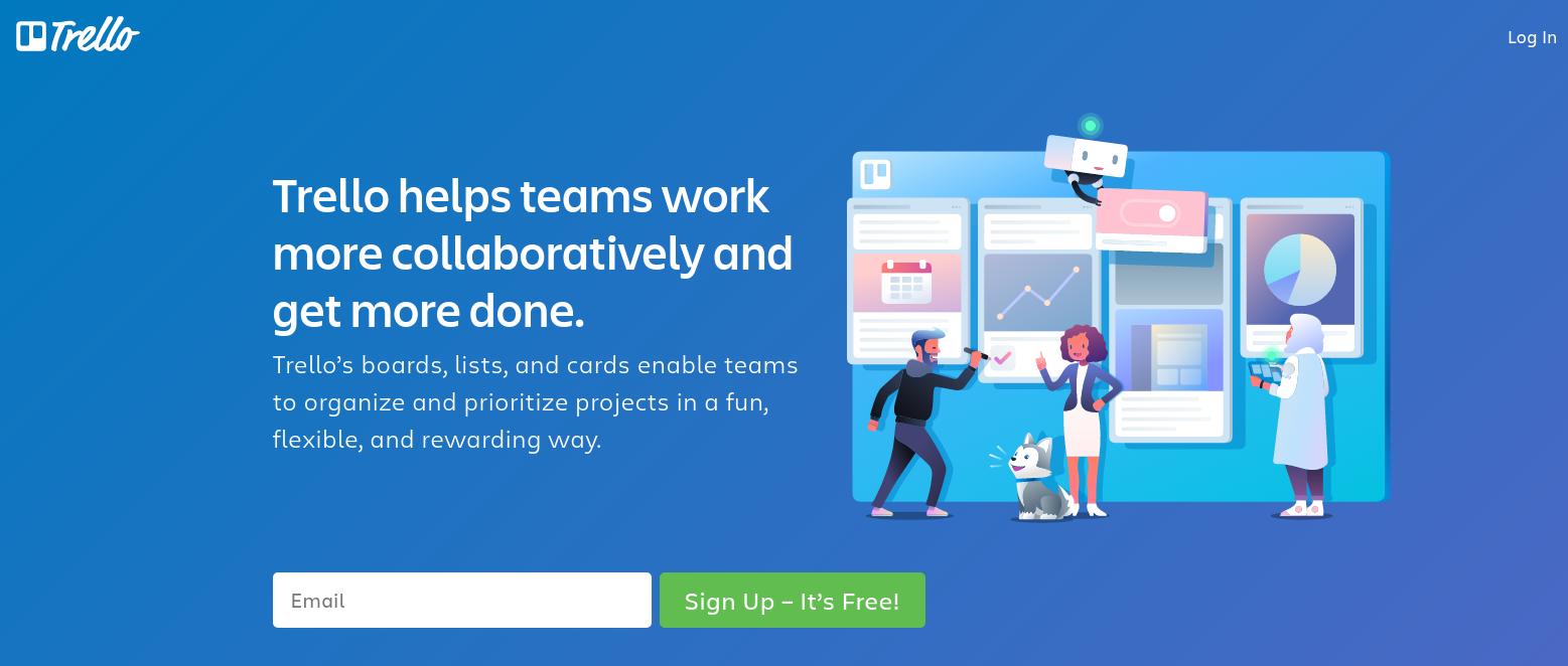 project-collaboration-tool-trello-fyle