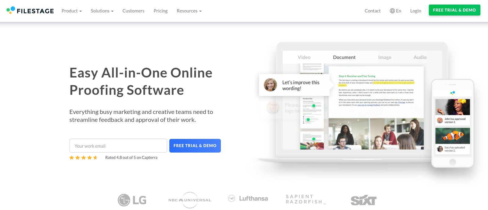 Filestage-online-proofing-software-filestage-fyle