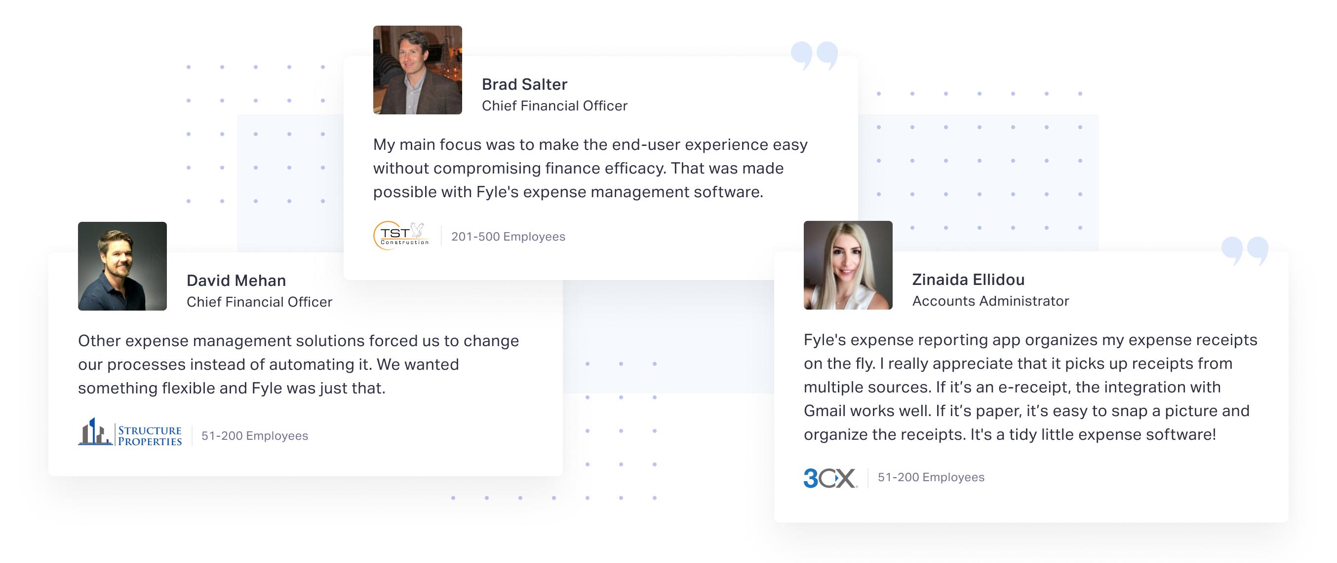 expense-management-software-reviews
