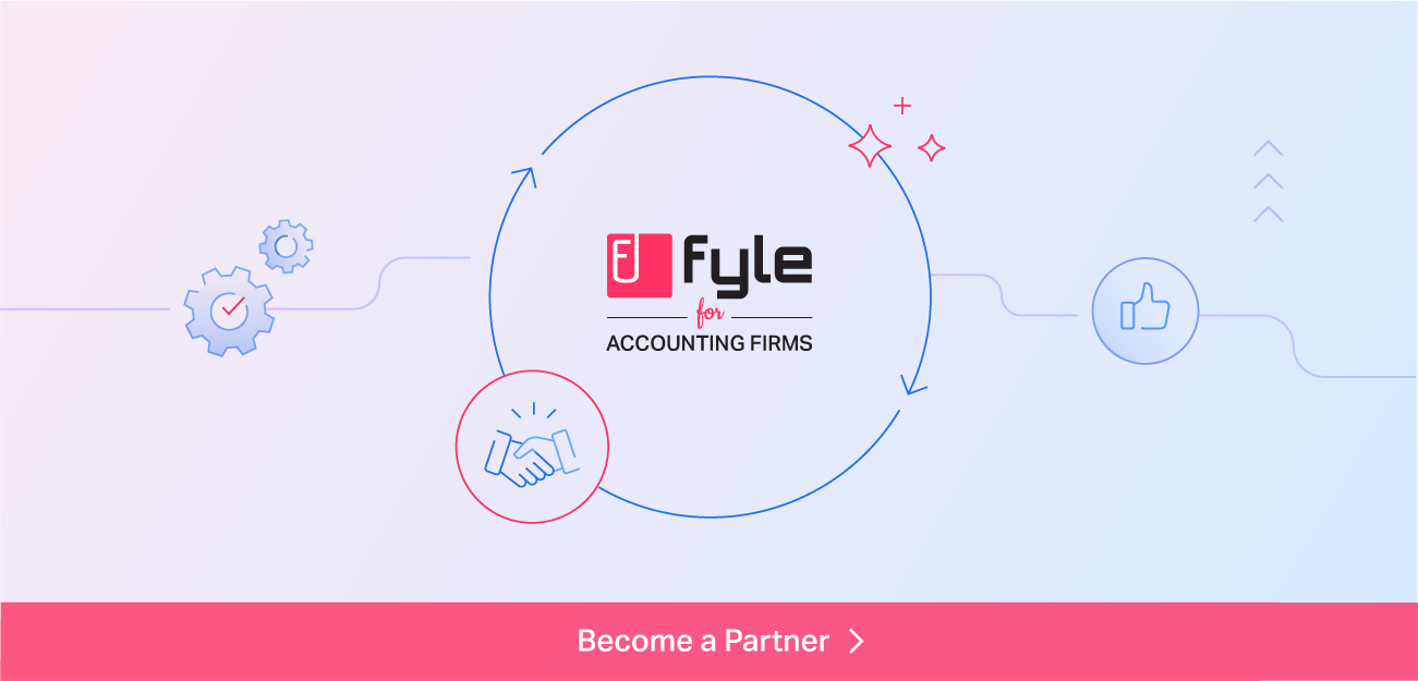 If you're an accounting firm and want to partner with us, click here