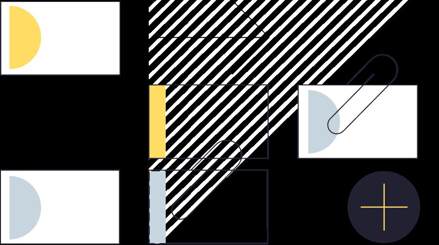 Create Skill Matrix for Design Team (UK)