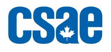 Canadian Society of Association Executives