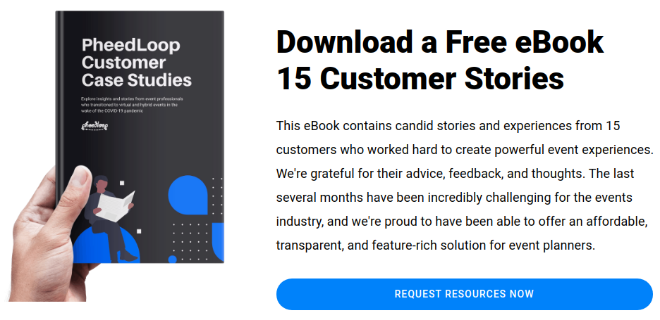Download eBook of Case Studies