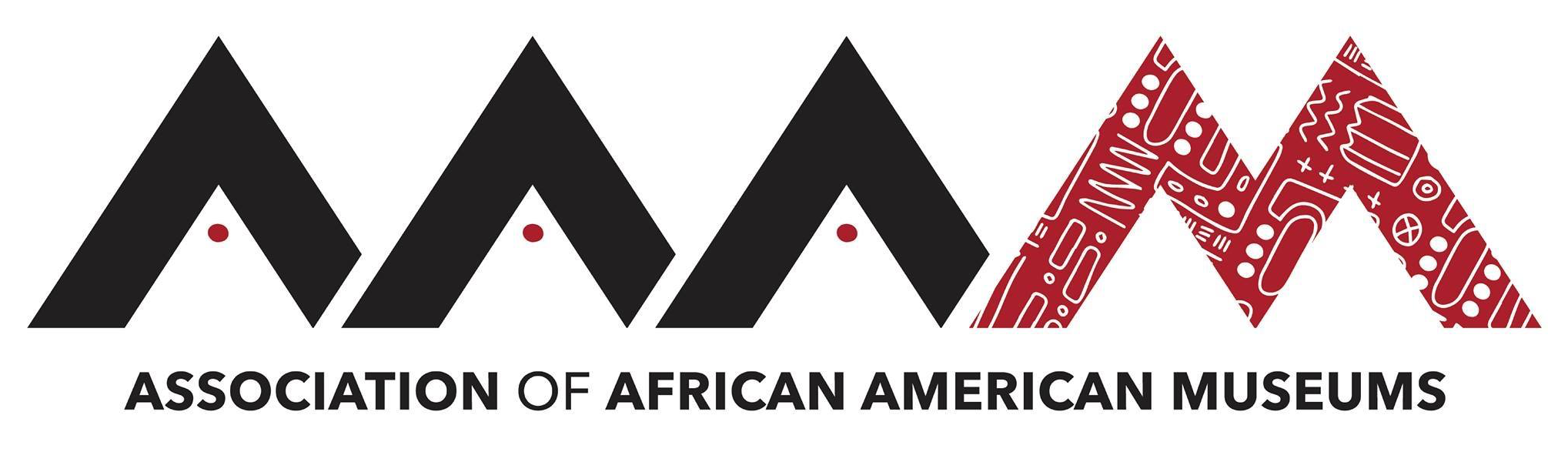 American Association of African Musems