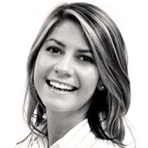 Esna Louwrens, Marketing Director, Verton