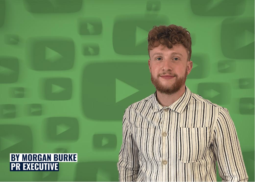 YouTube video optimisation: The SEO checklist