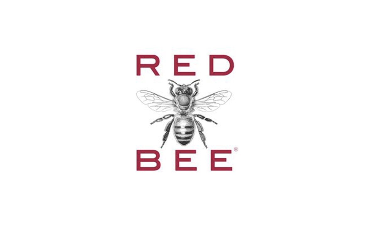 Red Bee Honey Tasting