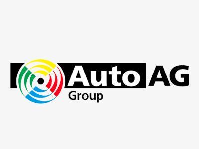 Auto AG