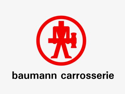 Baumann Carrosserie