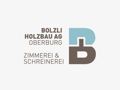 Bolzli Holzbau AG