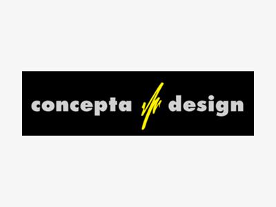 concepta design