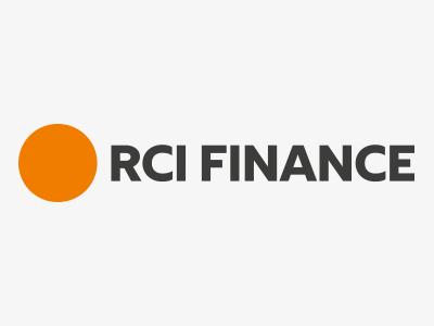 RCI Finance