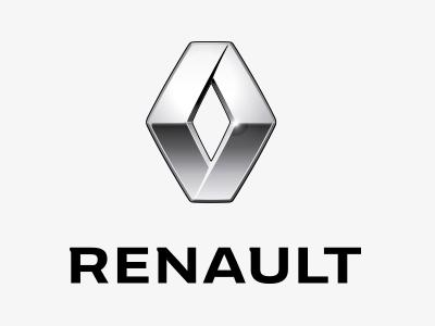Renault Schweiz