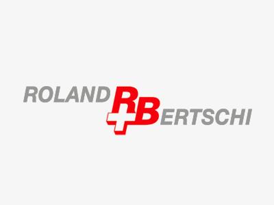 Roland Bertschi AG