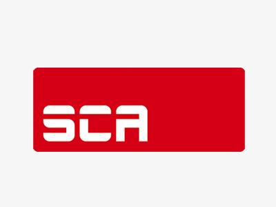 SCA Hoch- & Schlafdächer