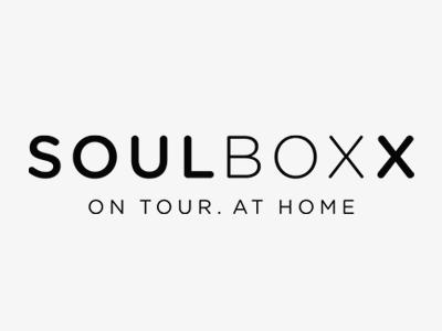 SOULBOXX