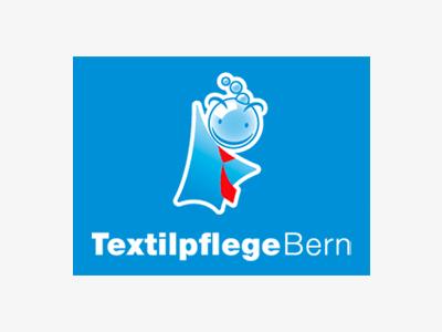 Textilpflege Bern