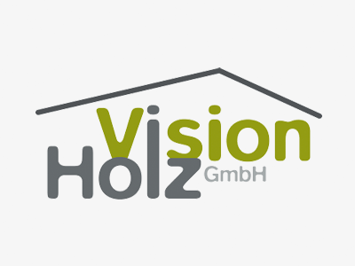 Vision Holz