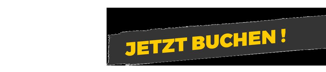 Mieten1_DE