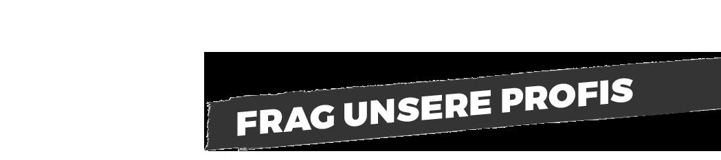 Umbauen_DE