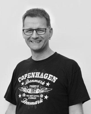Christian Bösiger