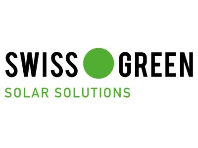 Swiss Green Solar