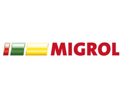 Migrol
