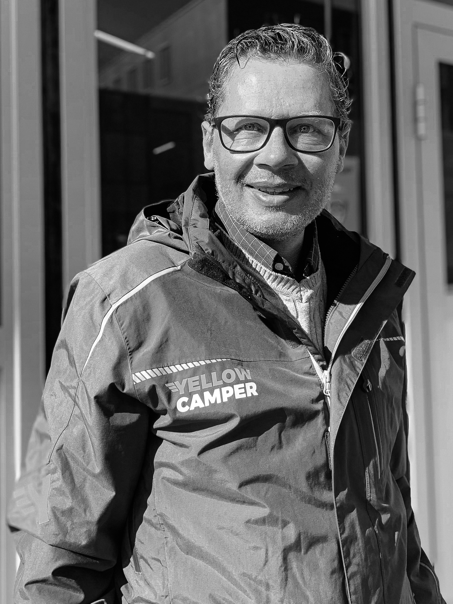 Daniel Bettschen